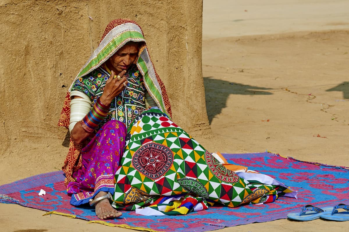 Art And Craft in Jaipur